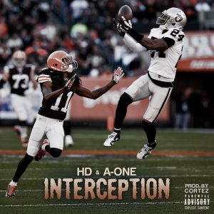 Listen to Interception song with lyrics from HD