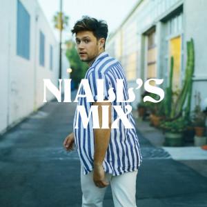 Niall Horan的專輯Niall's Mix (Explicit)