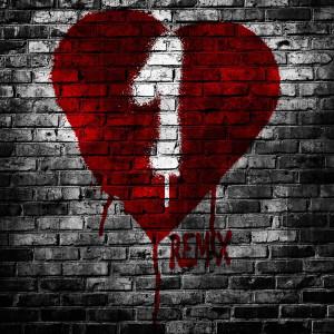 Fatman Scoop的專輯One Love (Remix)