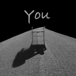Album You from Zana