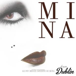 Oldies Selection: Le Più Belle Canzoni Di Mina