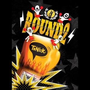 ToNick的專輯Round 2