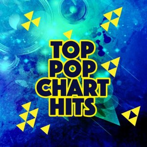 Album Top Pop Chart Hits from Top Hit Music Charts