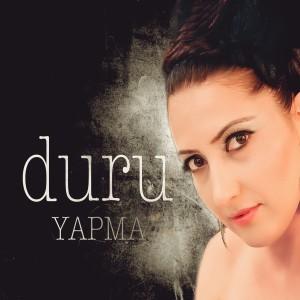 Album Yapma Koçum from Duru