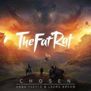 Chosen dari TheFatRat