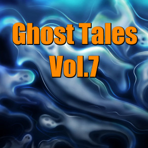 The Maryland Symphony Orchestra的專輯Ghost Tales, Vol. 7