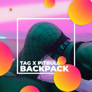 Tag的專輯Backpack