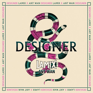 Listen to Designer song with lyrics from Lamix