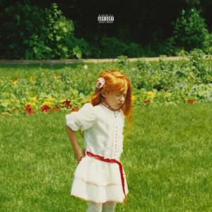 Album Dear Annie (Explicit) from Rejjie Snow