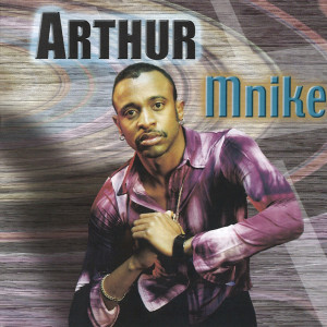 Listen to Iyababa song with lyrics from arthur