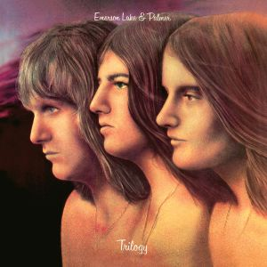 Listen to Fugue song with lyrics from Emerson, Lake & Palmer