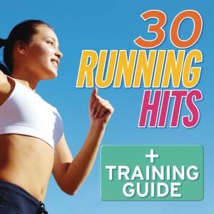 Running Hits 2012 Various Artists