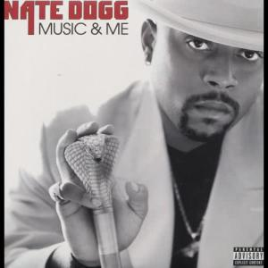 Listen to Your Wife (feat. Dr. Dre) (Explicit) song with lyrics from Nate Dogg