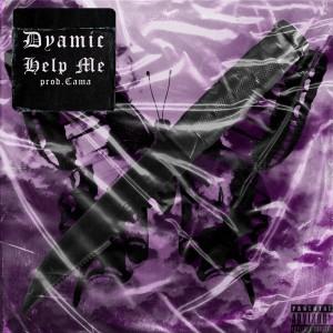 Album Help Me (Explicit) from CAMA