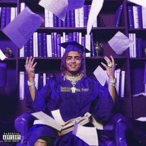 Listen to Vroom Vroom Vroom (Explicit) song with lyrics from Lil Pump