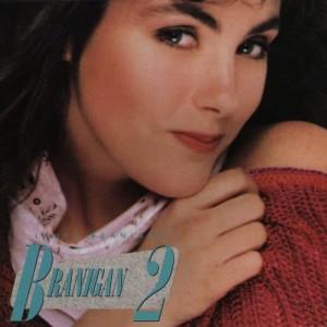 Album Branigan 2 from Laura Branigan