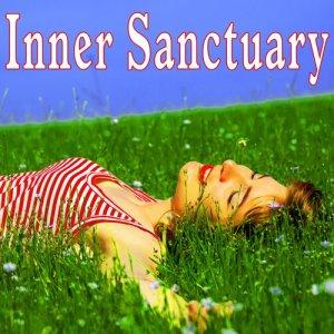 Meditation Zen Masters的專輯Inner Sanctuary