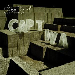 Captiva 2007 Falling Up