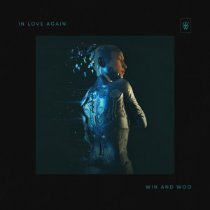Album In Love Again from Win and Woo