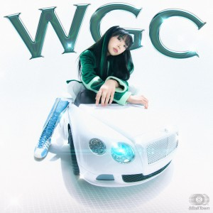 Album W.G.C from 염따