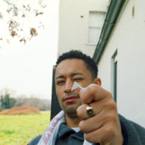 Album Loose Ends from Loyle Carner