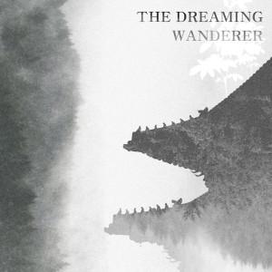 Album The Dreaming Wanderer from Celine