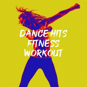 Album Dance Hits Fitness Workout from Dance Hits 2015