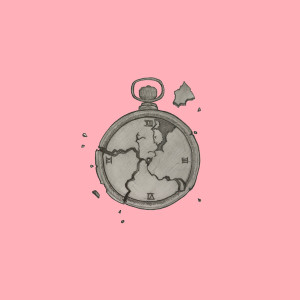 End of Time (feat. Gisel) dari Gisel