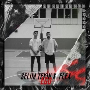 Selim Tekin的專輯EGO
