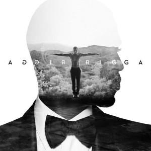 Trey Songz的專輯Trigga Bonus Tracks