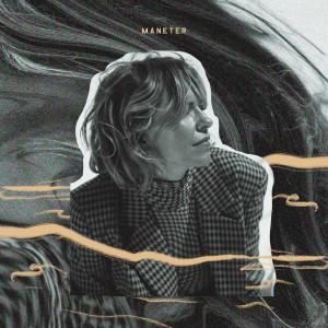 Album Maneter from Petra Marklund