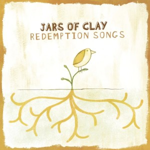 Listen to Let Us Love and Sing and Wonder song with lyrics from Jars Of Clay