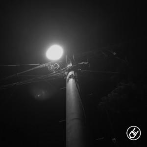 Album Midnight S - 새벽 2시 from 김수현