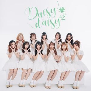 Album Daisy Daisy from Daisy Daisy