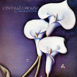 Album Immortal from Cynthia Clawson