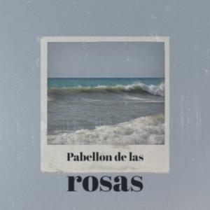 Pabellon De Las Rosas