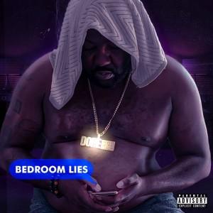 Mistah F.A.B.的專輯Bedroom Lies (Explicit)