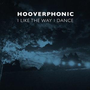 I Like the Way I Dance (Vijay & Sofia Remix)