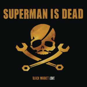 Black Market Love dari Superman Is Dead