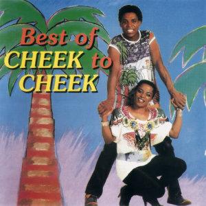 Album Best Of from Cheek To Cheek