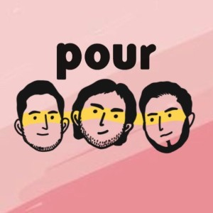Album LUMMY from Pour Music