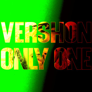 Album Only One (Explicit) from Vershon