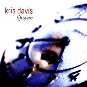 Listen to The Epic song with lyrics from Kris Davis