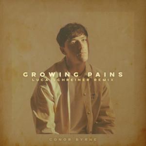 Album Growing Pains (Luca Schreiner Remix) from Luca Schreiner