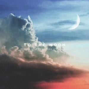 Listen to To the Moon song with lyrics from Phora