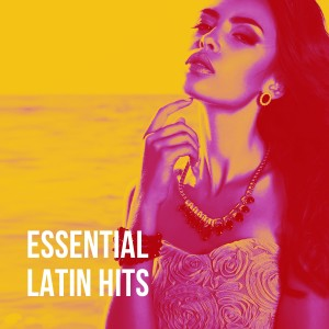 Album Essential Latin Hits from Varios Artistas