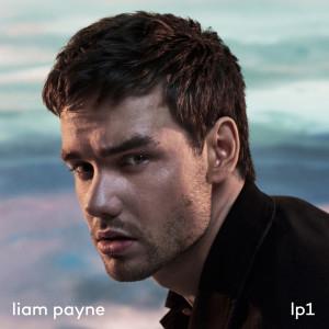 อัลบัม LP1 ศิลปิน Liam Payne