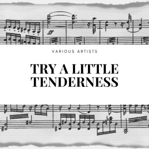 Album Try a Little Tenderness from Al Bowlly