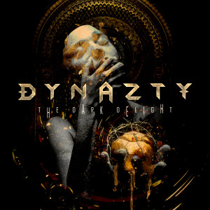 Album The Dark Delight from Dynazty