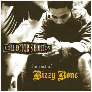 Bone Thugs-N-Harmony的專輯The Best of Bizzy Bone